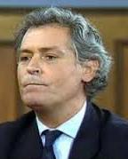 Bruno Pradal
