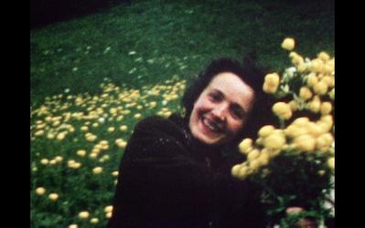 Renée R. Lettres retrouvées