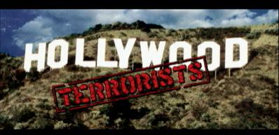 Hollywood Terrorists