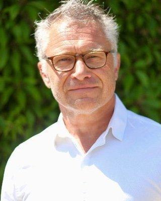 Jean-François Camilleri