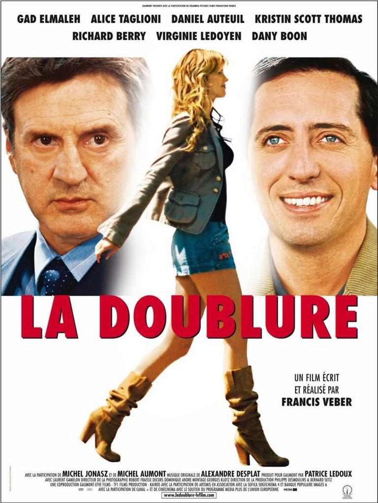 Efve Films