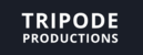 Tripode Productions