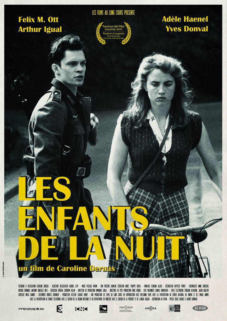 Brigitte Bourneuf