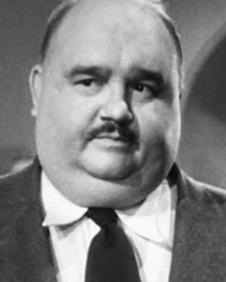 Max Dalban