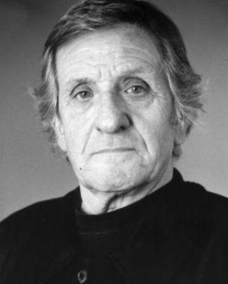 René Morard