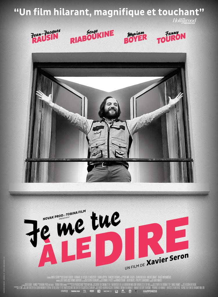 Fabrice Adde