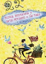 São Paulo  International Short Film Festival - 2011