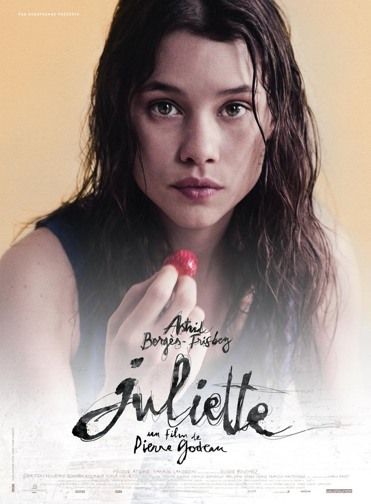 Cécile Bouillot