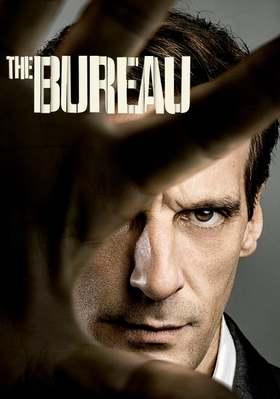 The Bureau S01E02
