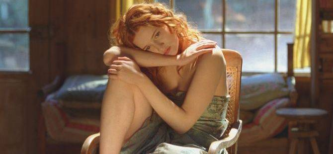 Renoir selected as France's Oscar submission - © Dr