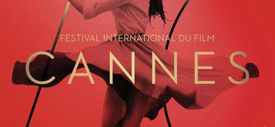 French cinema at the 70th Cannes Film Festival