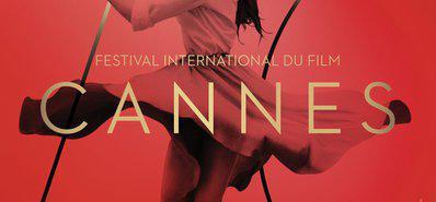 Le cinéma français au 70e Festival de Cannes