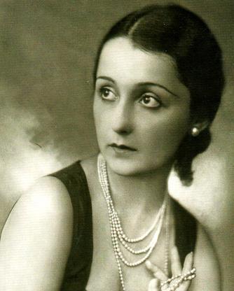 Nina Vanna