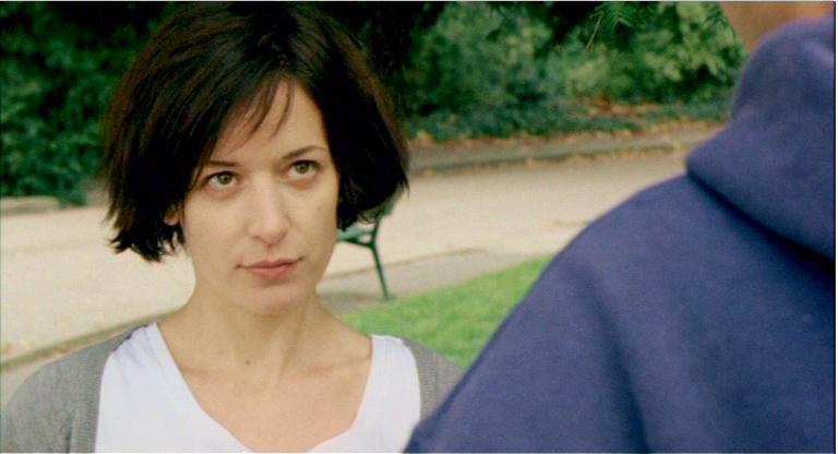 Marianne Tondeleir