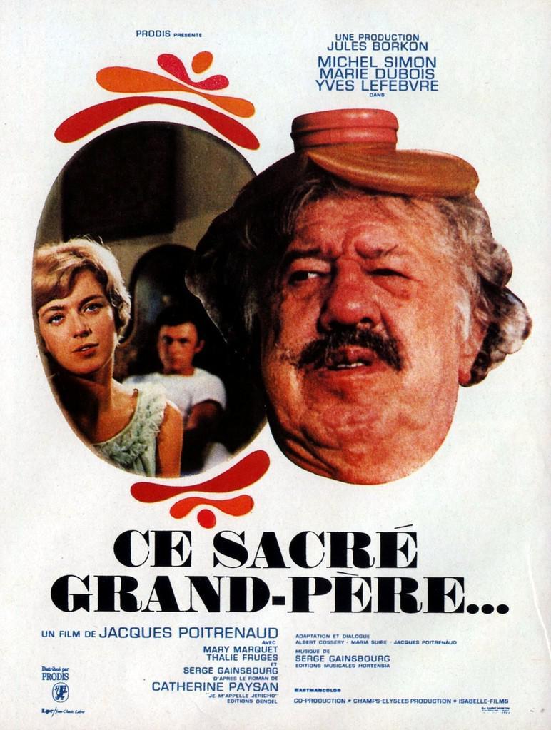 Champs-Élysées Production