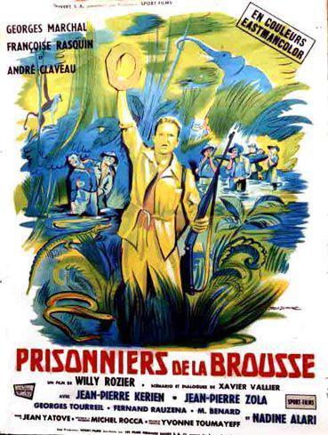 Françoise Rasquin