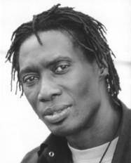 Makena Diop