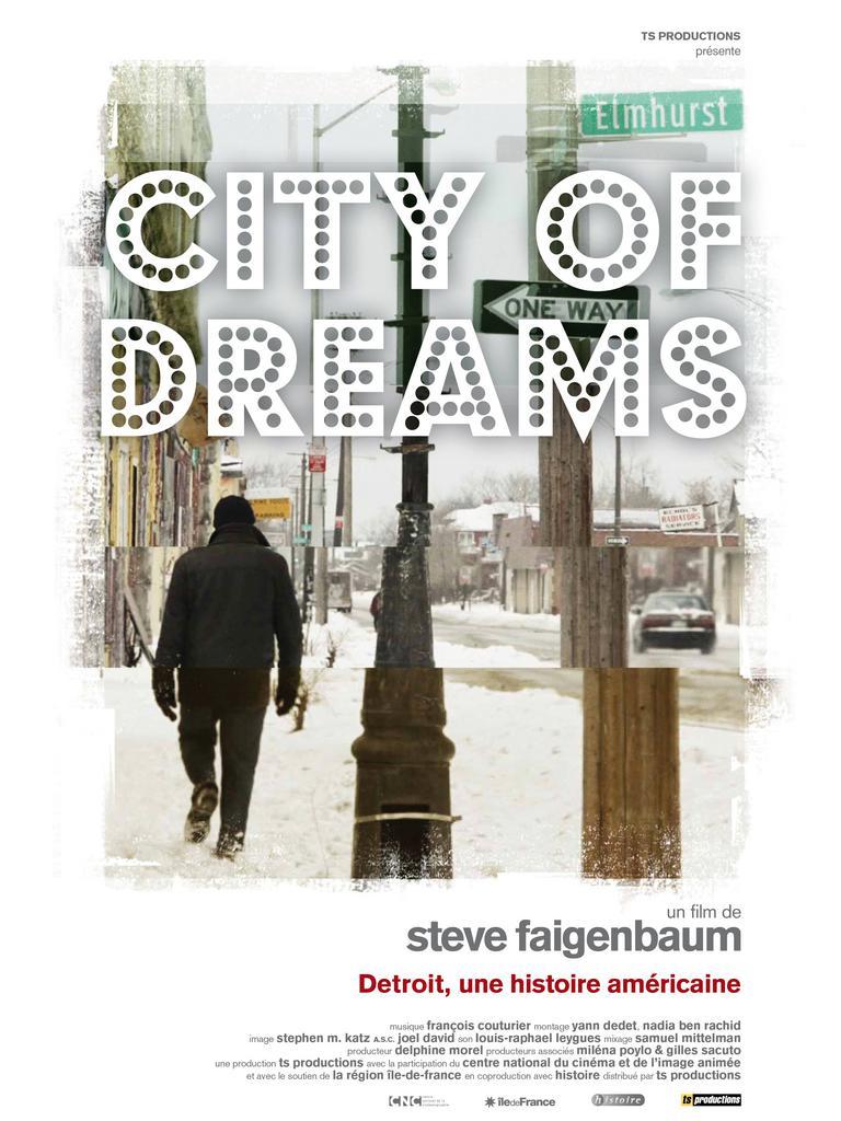 Steve Faigenbaum