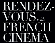 Rendez-Vous With French Cinema à New York