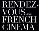 Nueva York - Rendez-vous With French Cinema Today - 2003