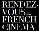 Rendez-Vous With French Cinema en Nueva York - 2019