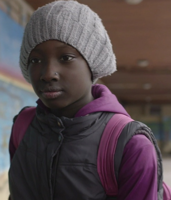 UniFrance sends short films around the world (September 2014)