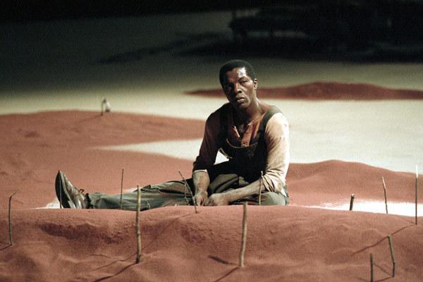 Festival international du film de Vienne (Viennale) - 2005