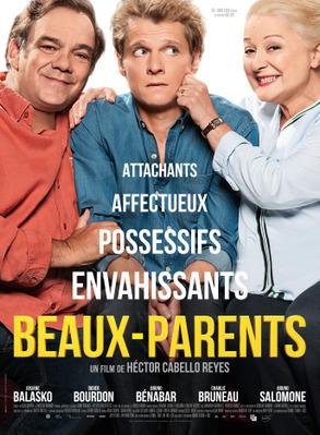 Beaux Parents