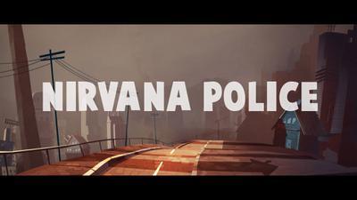 Nirvana Police