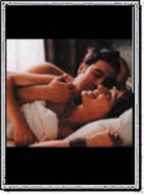 A Pornographic Affair