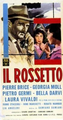 Jeux précoces - Italy