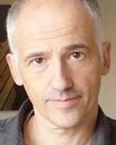 Luc Pagès