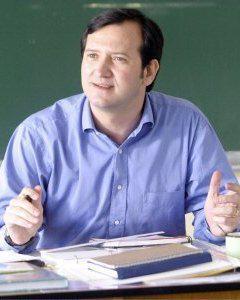Philippe Uchan