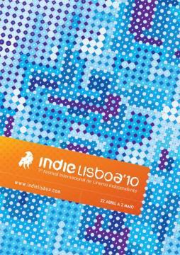 リスボン - IndieLisboa - 国際インディペンデント映画祭 - 2010
