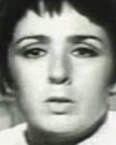 Monique Tarbès