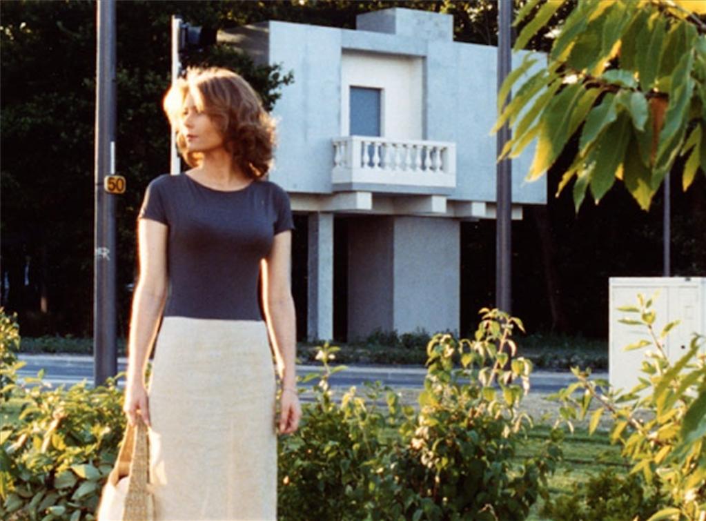 Agnieszka Slosarska