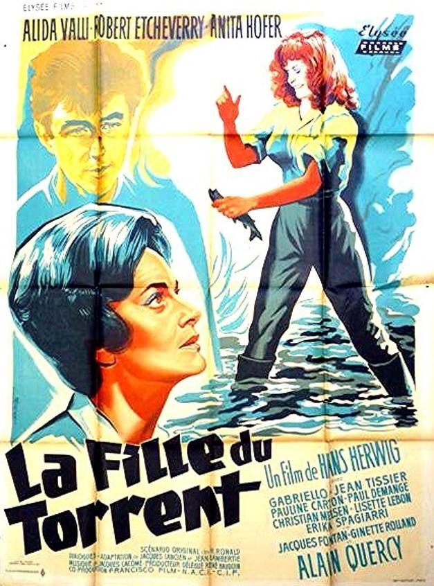 Consorzio Italiano Film (CIF)