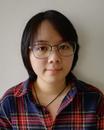 Stéphanie Hu