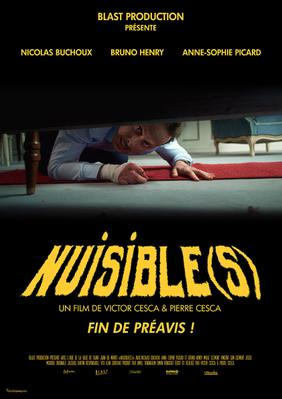 Nuisible(s)