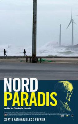 Nord-paradis