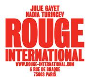Rouge International