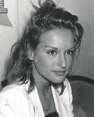 Ingrid Held