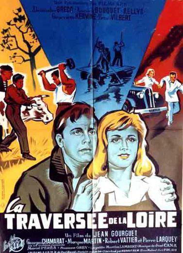 Services Français de Production (Les Films SFP)