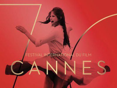 El cine francés en el 70° Festival de Cannes