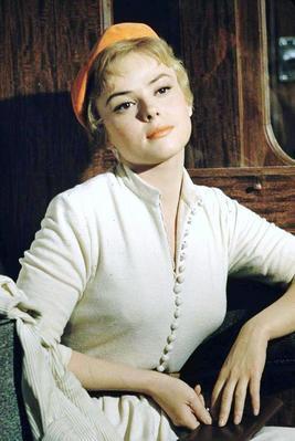 Christine Carère