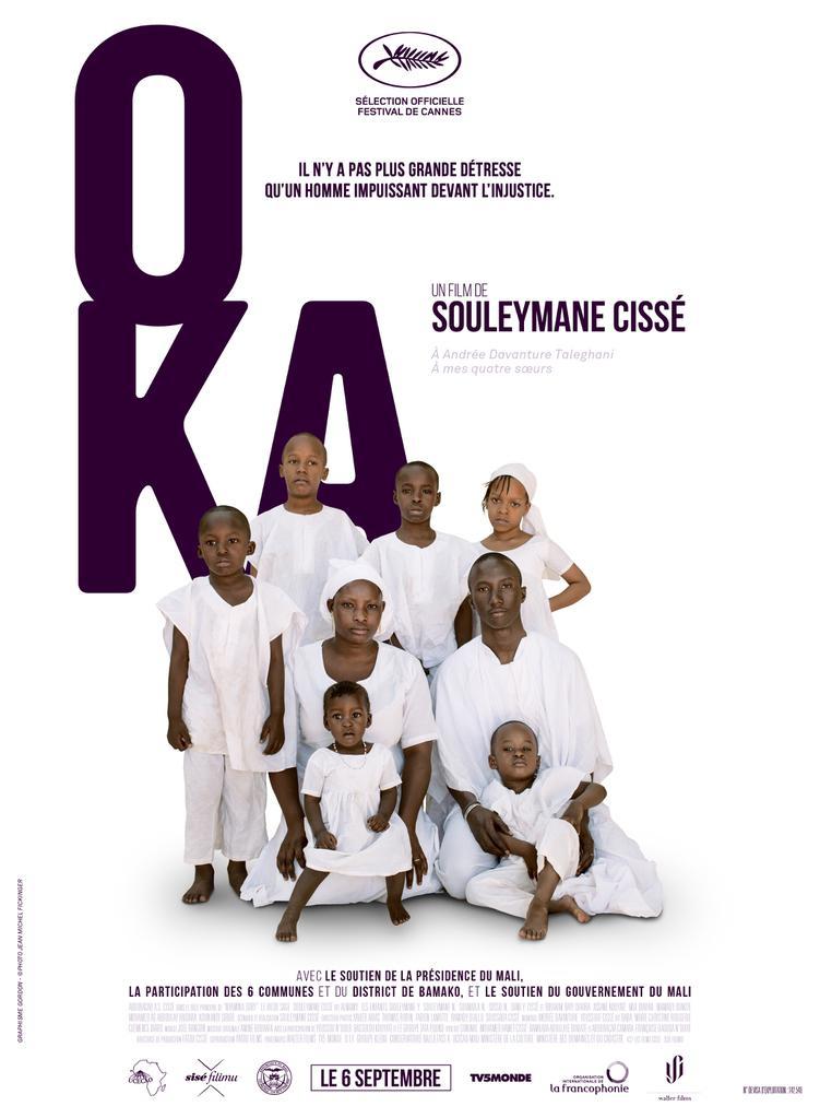 Les Films Cissé