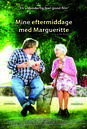 My Afternoons with Marguerite - Affiche Danemark