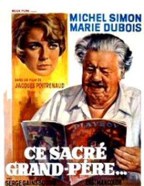 The Marriage Came Tumbling Down - Poster Belgique