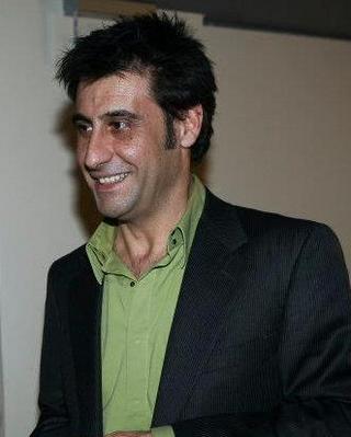 Orestis Andreadakis