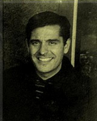 Henri Filipacchi